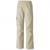 Columbia Boy ' S Youth Five Oaks Pant - Fossil
