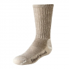 Smartwool Youth Hiking Light Crew - Taupe Marl