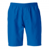 The North Face Men ' S Class V Water Trunks - Nautical Blue
