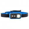 Black Diamond Ion Headlamp - Powell Blue