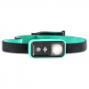 Black Diamond Ion Headlamp - Saltwater