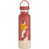 Hydro Flask National Park Foundation Limited Edition 21 Oz Standard Mouth Water Bottle - Grand