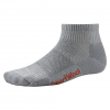 Smartwool Hiking Ultra Light Mini Sock - 043gray