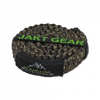 Jakt Gear My Sling - A - Ling Magnetic Paracord Bow Sling - Camo