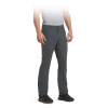 Kuhl Men ' S Silencr Rogue Pant - Carbon