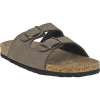 Northside Youth Kid ' S Phoenix Sandal - Medium Brown