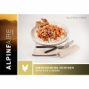 Alpine Aire Foods Smoke House Chicken With Rice And Beans