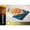 Alpine Aire Foods Sweet Potato Chicken And Rice