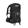 Mountainsmith Bugaboo Internal Frame Pack - Heritage Black