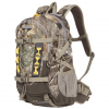 Tenzing Tc1500 The Choice Treestand Pack - Rtedge