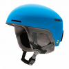 Smith Code Mips Snow Helmet - Matte Imperial Blue