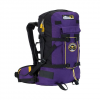 Mountainsmith Bugaboo Internal Frame Pack - Heritage Purple