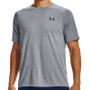 Under Armour Men ' S Ua Tech 2 . 0 Short Sleeve Shirt - Steel