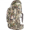 Sitka Gear Mountain Hauler 4000 Pack - Optifade Subalpine