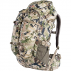 Sitka Gear Mountain Hauler 2700 Pack - Optifade Subalpine