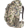 Sitka Gear Women ' S Mountain Hauler 2700 Pack - Optifade Subalpine
