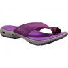 Columbia Women ' S Kea Vent Sandals - Glory / Purple Dahlia