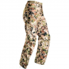 Sitka Gear Men ' S Thunderhead Pant - Optifade Subalpine