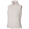 Columbia Women ' S Benton Springs Vest - Sea Salt