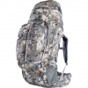 Sitka Gear Mountain Hauler 4000 Pack - Optifade Open Country