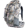 Sitka Gear Mountain Hauler 2700 Pack - Optifade Open Country