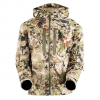 Sitka Gear Men ' S Jetstream Jacket ( Extended Sizes ) - Optifade Subalpine