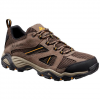 Columbia Men ' S Hammond Hiking Shoes - Cordovan / Squash