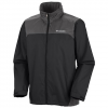 Columbia Mens Glennaker Lake Rain Jacket - 019clgry