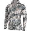 Sitka Gear Men ' S Core Lightweight Hoody - Optifade Open Country