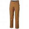 Columbia Men ' S Ultimate Roc Flex Pant - Trail