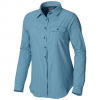 Columbia Women ' S Bryce Canyon Stretch Long Sleeve Shirt - 462siberia