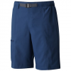 Columbia Men ' S Trail Splash Short - 469carbon