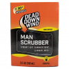 Dead Down Wind Man Scrubber