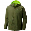 Columbia Men ' S Watertight Ii Jacket ( Tall Extended Sizes ) - 318cypress