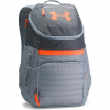 Under Armour Undeniable 3 . 0 Backpack - 040graphite / Steel