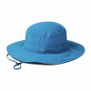 Columbia Bora Bora Booney Ii Hat - 808rusty