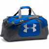 Under Armour Undeniable 3 . 0 Medium Duffle - 400blue
