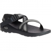 Chaco Men ' S Z / 1 Classic Sandals - Split Grey