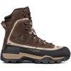 Under Armour Men ' S Brow Tine 2 . 0 400g Hunting Boots - Brown Camo