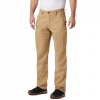 Columbia Men ' S Ultimate Roc Flex Pant - 243crouton