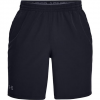 Under Armour Men ' S Ua Qualifier Wg Perfect Short - 408academy