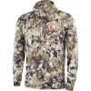 Sitka Gear Men ' S Core Lightweight Hoody - Optifade Subalpine