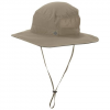 Columbia Bora Bora Booney Ii Hat - 413steel