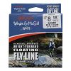 Eagle Claw General Purpose Weight - Forward Floating Fly Line With Backing