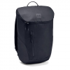 Under Armour Sportstyle Backpack - 002black