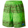 Columbia Men ' S Big Dippers Water Short - 019coolgry