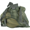 Cupped Waterfowl Large Mesh Decoy Bag