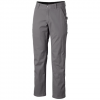 Columbia Men ' S Ultimate Roc Flex Pant - Boulder