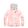 The North Face Women ' S Venture 2 Jacket - 8ebcanalblue