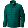 Columbia Men ' S Voodoo Falls 590 Turbodown Jacket - 398dkivy